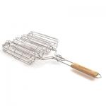 Berghoff решетка-гриль для овощей 4490304
