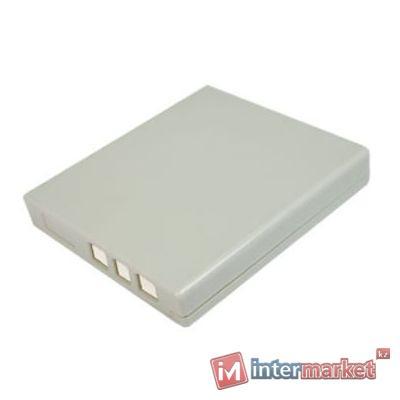 Аккумулятор PowerPlant Sanyo DB-L20 500mAh