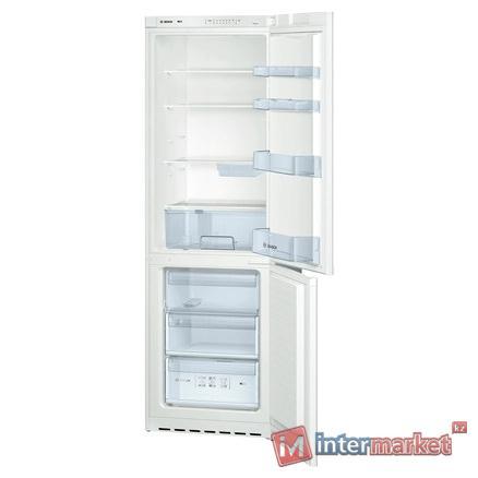 Холодильник Bosch KGV36VW13U