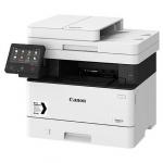 МФУ Canon i-SENSYS MF446x, 3514C006 белый/черный