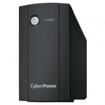 ИБП CyberPower UTi875E