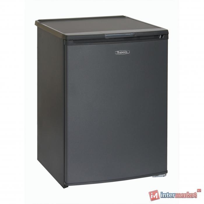 Холодильник Бирюса W8