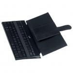 Клавиатура Genius LuxePad 9100B Black Bluetooth