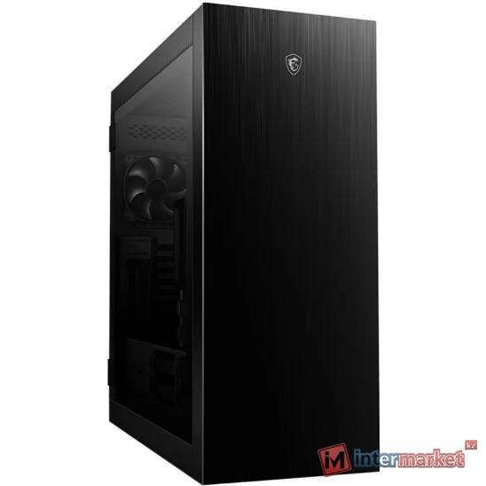 Компьютерный корпус MSI MPG SEKIRA 500P