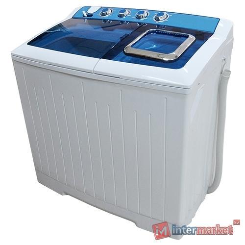 Стиральная машина Comfee MTE100-P1101PQ