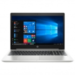 Ноутбук HP ProBook 450 G7 8VU76EA UMA i5-10210U