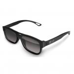 Очки для 3D телевизоров LG AG-F210