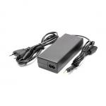 Персональное зарядное устройство, HP, 19V/2.05A, 40W, Штекер 4.01.7, Чёрный