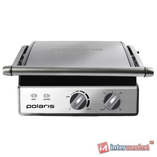 Гриль электрический POLARIS PGP 0903