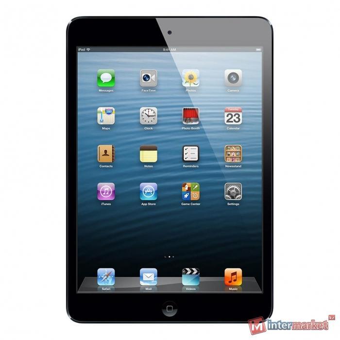 Планшет Apple iPad mini (16Gb, Wi-Fi + 4G, 7.9