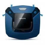 Робот-пылесос Philips FC8792