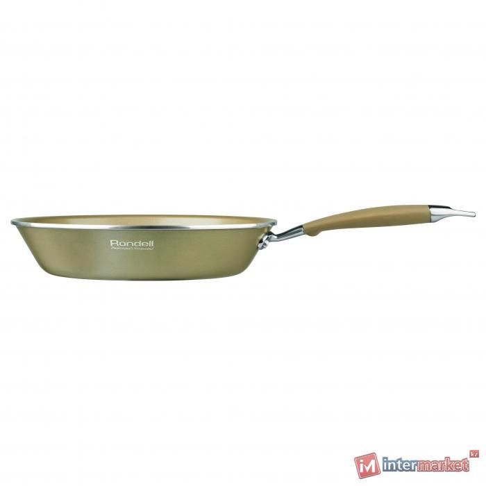 Сковорода Rondell RDA-263