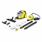 Пароочиститель Karcher SC 5 Easy Fix Iron Kit