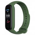 Смарт часы Amazfit Band 5 A2005 Зеленый