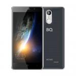 Смартфон BQ BQ-5022 Bond, Gray