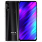 Смартфон Meizu M10 3+32GB black /