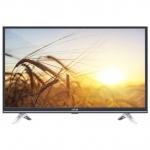 Телевизор Artel TV LED 43 AF90 G (108,5см) SMART, светло-фиолетовый