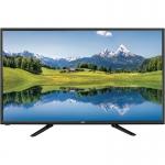 Телевизор LCD JVC LT-32N355