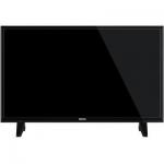 Телевизор LED VESTEL 48 FD 7000T (SMART)