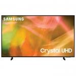 Телевизор SAMSUNG LED UE55AU8000UXCE UHD SMART