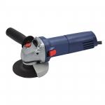 Угловая шлифмашина ALTECO AG 860-125 Standard