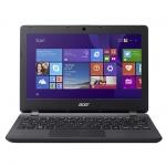 "Ноутбук Acer ASPIRE ES1-131 (Celeron N3050 1600 MHz/11.6""/1366x768/2.0Gb/32Gb SSD/DVD нет/Intel GMA HD/Wi-Fi/Win 10 Home)"