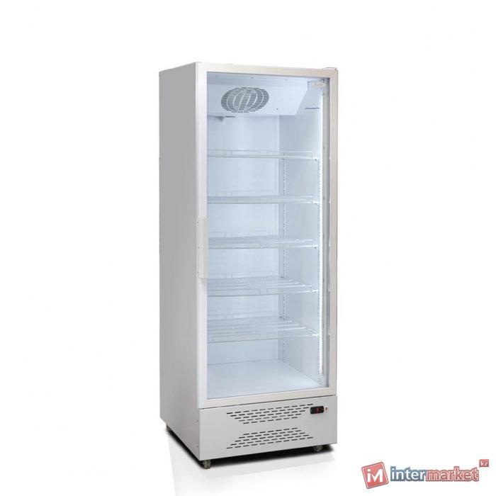 Холодильник- витрина БИРЮСА-770DNY