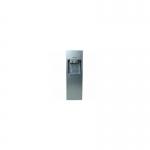 Кулер для воды ALMACOM WD-SHE-6JI