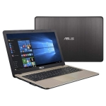 Ноутбук Asus VivoBook Max X541NA-GQ209 (Pentium N4200/15.6 HD/4GB/500GB/GMA/DVD/DOS)