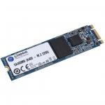 Жесткий диск Kingston SA400M8/120G M2 2280 SSD 120GB