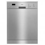 Посудомоечная машина HansaZWM 607 IEH